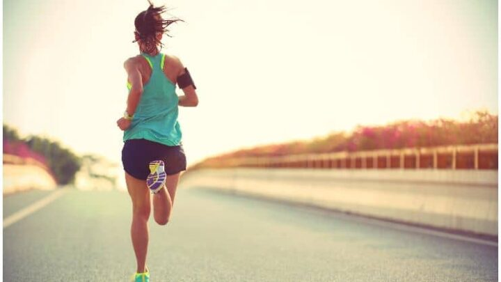 6 Ways to Make Your Morning Workout Routine More Bearable