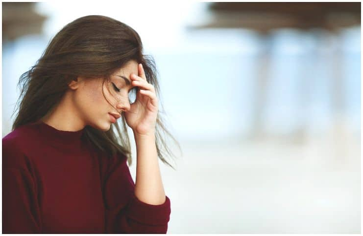 Signs and Symptoms Your Loved One May Be Battling with Bulimia Nervosa