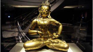 100 Syllable Mantra of Bodhisattva Vajrasattva - Lyrics, Meaning, Benefits FACTS