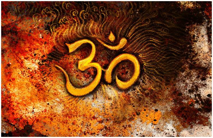 Panchakshari Mantra of Lord Shiva (Five-syllable Mantra) - Lyrics, Meaning, Benefits