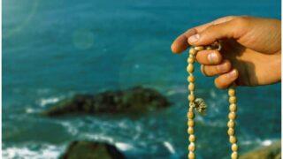 The Mantra of Bodhisattva Cundi - The Sacred Zhunti Mantra