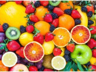 Best Foods To Include In Your Diet During Winter