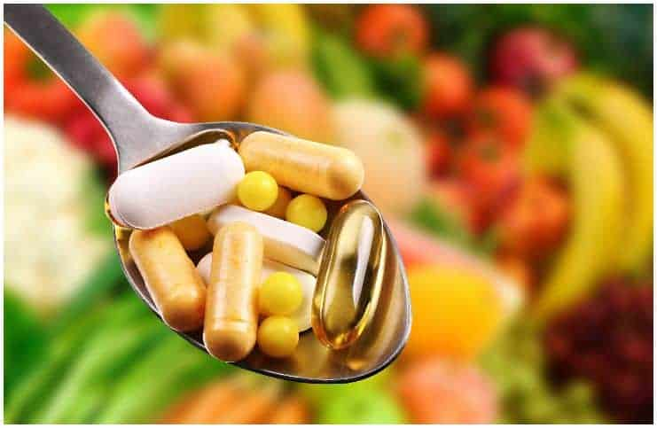 Supplements – Do We Really Need Them
