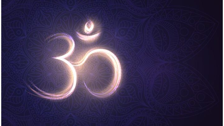10 Yoga Symbols And Their Meaning