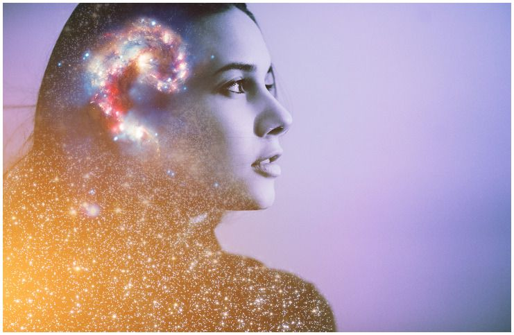 11 Powerful Ancient Practices For Pineal Gland Activation