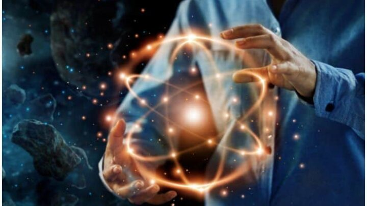 14 Energy Healing Techniques You Can Learn