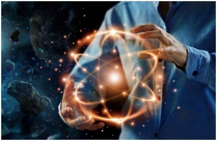 13 Energy Healing Techniques You Can Learn