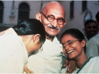 40 Mahatma Gandhi Quotes That Will Have a Positive Impact on Your Life