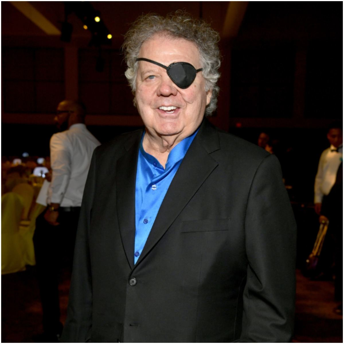 Dale Chihuly Quotes About Art & Life