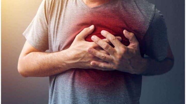 Heart Disease | Heart Arrhythmia | Stroke – Spiritual Meaning, Causes and Healing