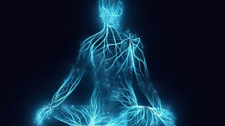 Increasing Schumann Resonance and Its Effects on the Human Body