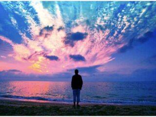 Spiritual Awakening Stages - Path of Spirituality