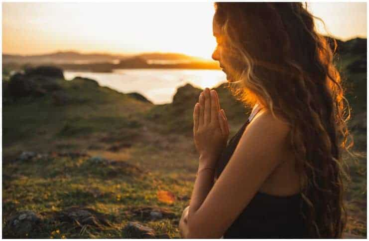 The 7 Hermetic Principles For Manifesting Abundance
