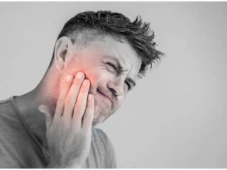 What Is The Spiritual Meaning Behind Teeth Problems + Wisdom Teeth