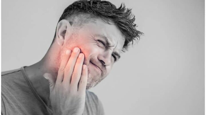 What Is The Spiritual Meaning Behind Teeth Problems? + Wisdom Teeth
