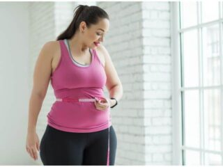 15 Perfect Tips to Promote Weight Loss