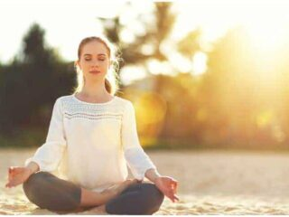 33 Types of Meditation Explained Simply for Beginners