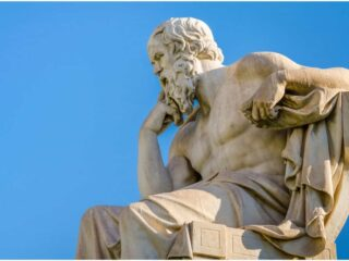 38 Socrates Quotes On Change, Life, And Education