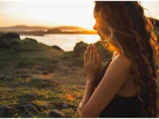 41 Spiritual Enlightenment Quotes