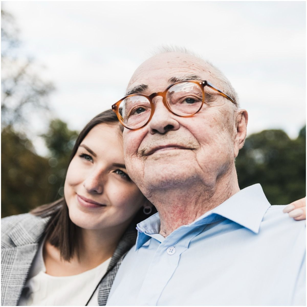 Alzheimer's Disease - Spiritual Meaning, Symptoms, And Causes facts (2)