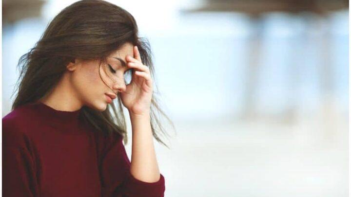 Amnesia – Spiritual Meaning, Causes, Symptoms, Prevention