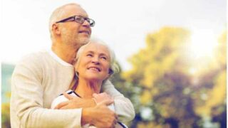 Broken Bones & Osteoporosis - Spiritual Meaning and Causes
