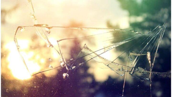 Broken Glass – Spiritual Meaning| Myths | Legends + Dream Interpretation