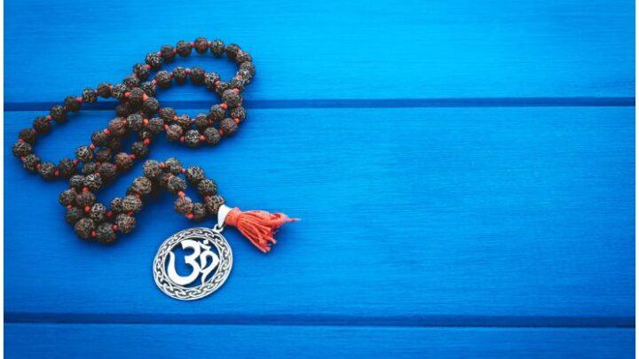 Buddhist Money Mantra Meaning – OM Vasudhare Svaha