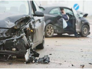 Car Accidents & Trauma-Related Injuries – Spiritual Meaning and Causes