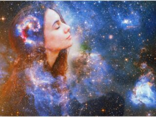 Clairaudient Dreams - The First Signs Of Clairaudience