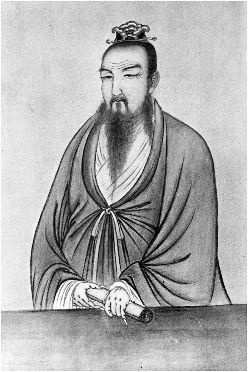 Confucius facts confucianism