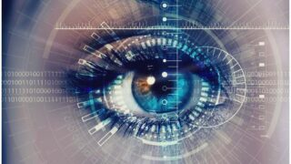 Eye Disorders Glaucoma Myopia Strabismus Astigmatism - Spiritual Meaning And Causes + Prevention