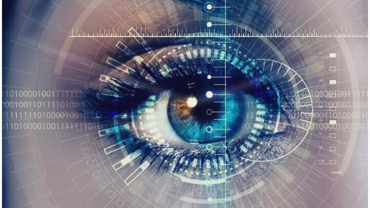Eye Disorders: Glaucoma | Myopia | Strabismus | Astigmatism – Spiritual Meaning And Causes + Prevention