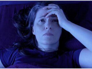 Fibromyalgia - Emotional Causes & Spiritual Meaning FACTS