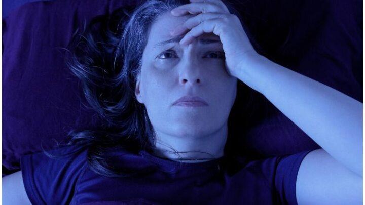 Fibromyalgia – Emotional Causes & Spiritual Meaning