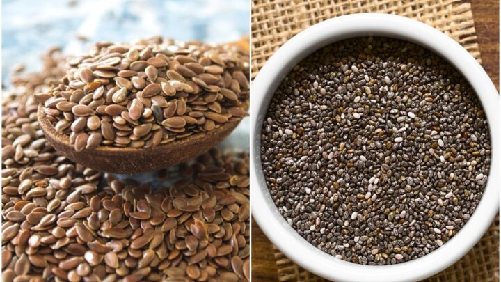 Flax vs Chia: Which Seeds Are Better?