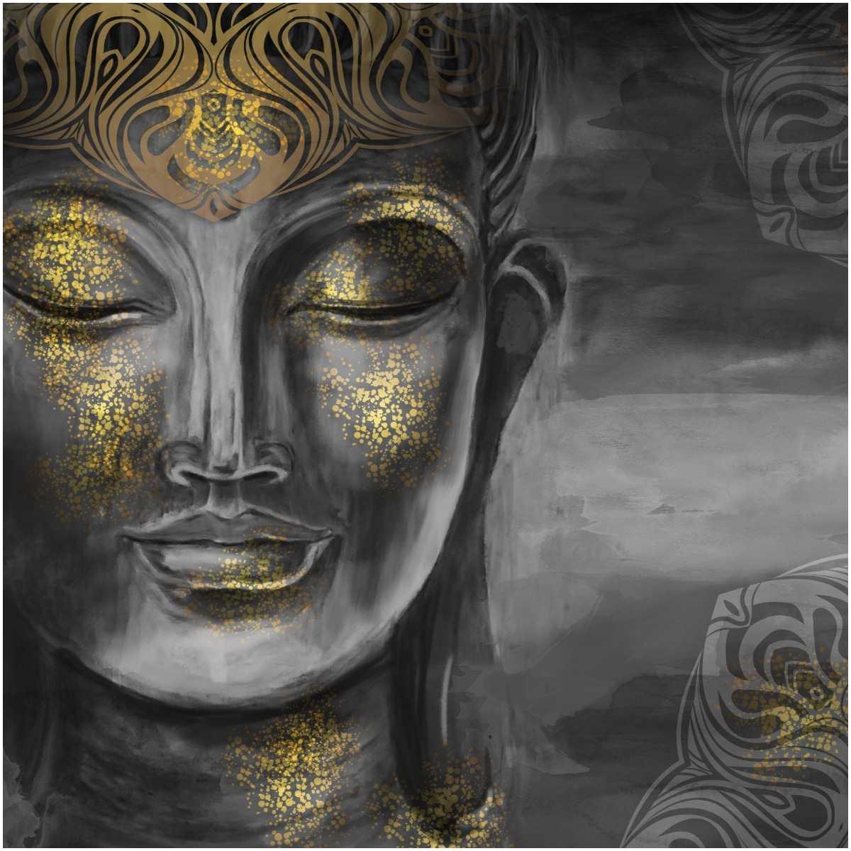 Gautama Buddha facts