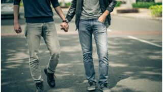 Homosexuality - Spiritual Meaning And Causes