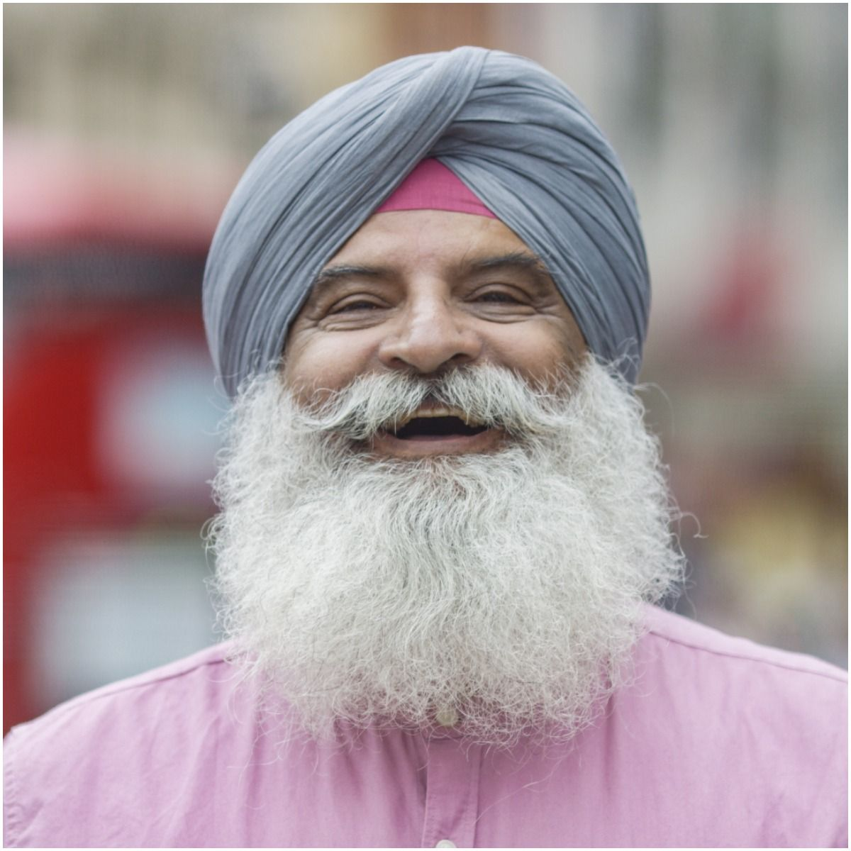 Interesting Facts About Sikhs 111