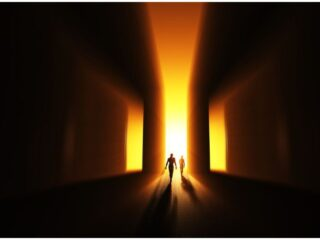 Life After Death Experiences Characteristics and Stories