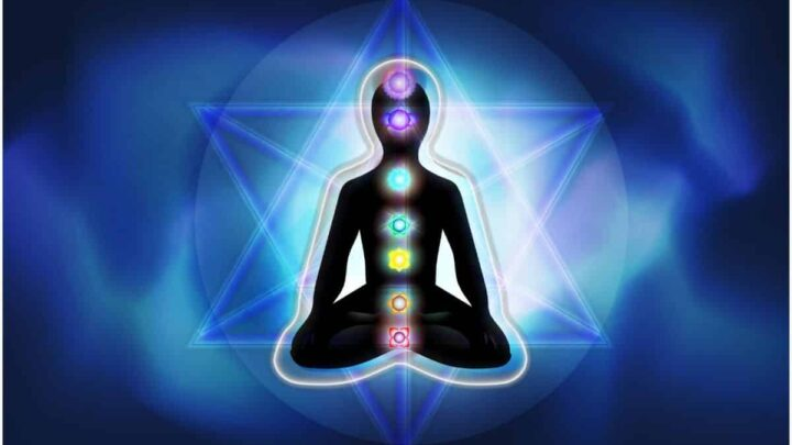 Merkaba Meditation Benefits: 10 Reasons Why It's Good For You