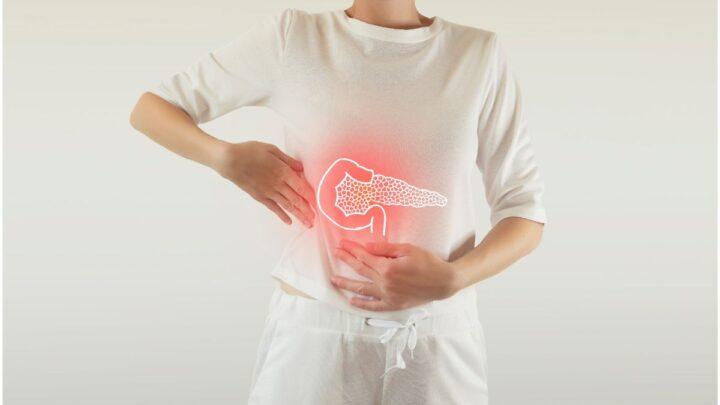 Pancreatic Disorders (Pancreatitis & Pancreatic Cancer) – Spiritual Meaning, Causes, Symptoms, Prevention