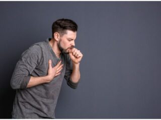 Pneumonia - Spiritual Meaning, Causes and Healing