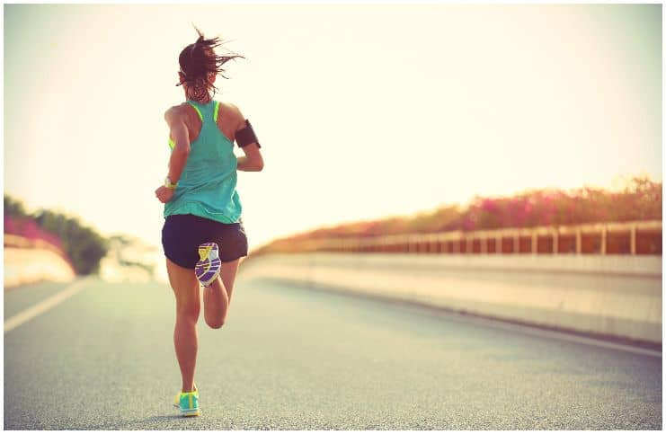 Quality vs. Quantity - Learn to Exercise More Effectively
