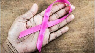 Spiritual Meaning of Cancer (Breast, Bladder, Brain, Thyroid, Stomach)