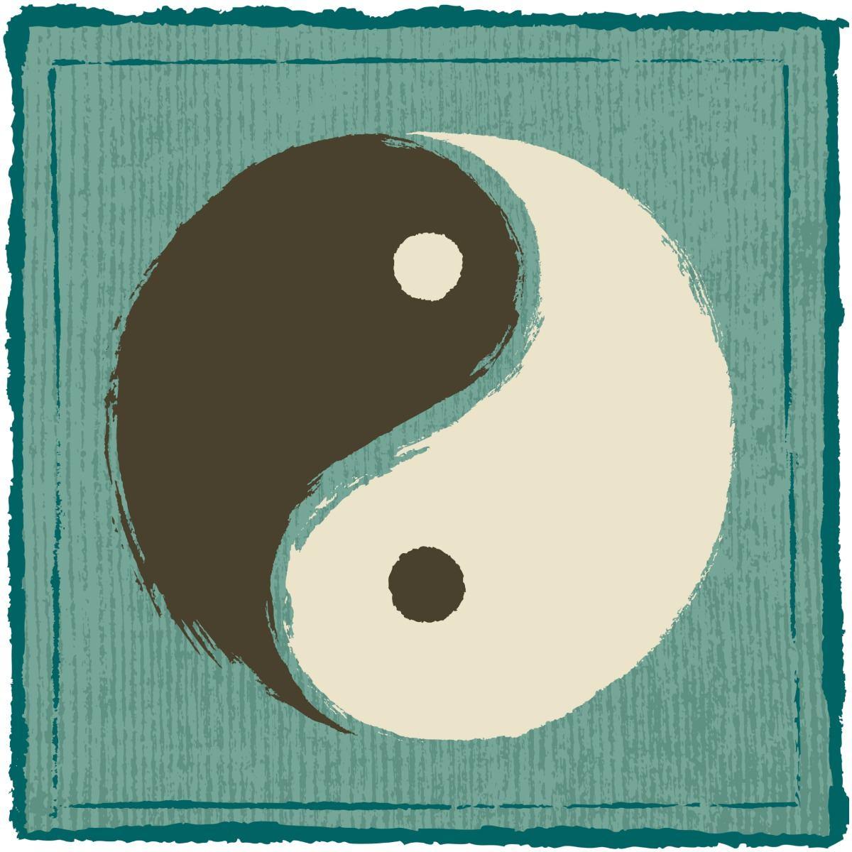 Taoism FACTS tAO