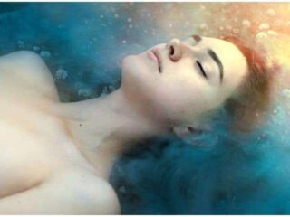 What Everybody Ought To Know About Lucid Dreaming Meditation