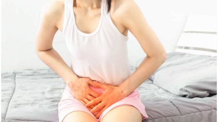 Yeast Infection & Candidiasis – Spiritual Meaning and Emotional Causes