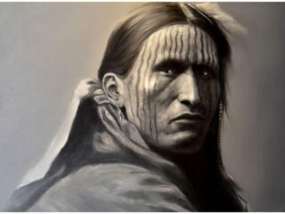 65 Native American Quotes About Nature, Death, And Life