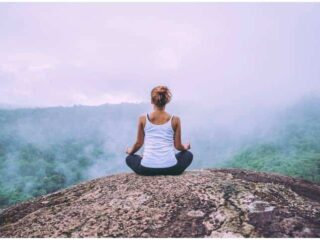 70 Morning Affirmations For Anxiety, Love, And Confidence